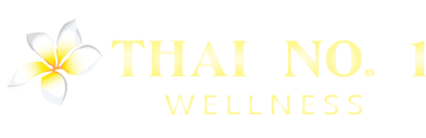 Thai No. 1